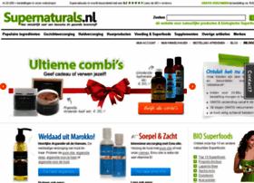 macapoeder.nl