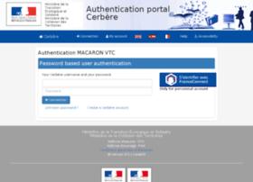 macaron-vtc.imprimerienationale.fr