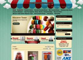 macaronboxes.com.sg
