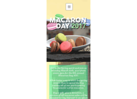 macarondaynyc.com