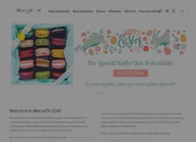 macaronparis.com