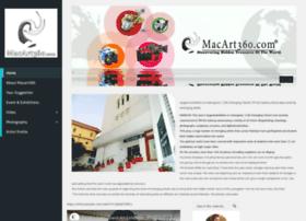 macart360.com