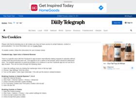 macarthur-chronicle-wollondilly.whereilive.com.au