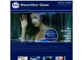 macarthurglass.com.au
