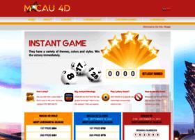 macau4d.com