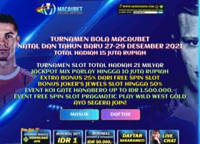 macaubet.com