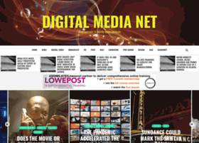 macaudiopro.digitalmedianet.com