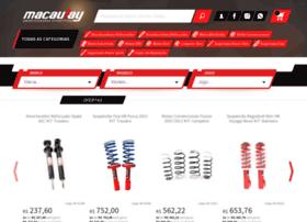 macaulay.com.br