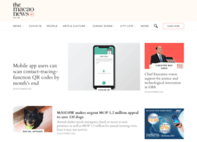 macaunews.com.mo