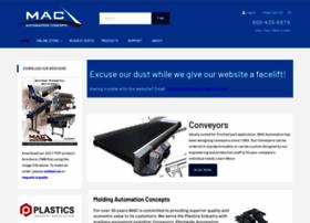 macautomation.com