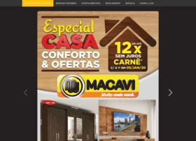 macavi.com.br