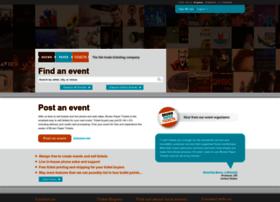 macbeth1.brownpapertickets.com