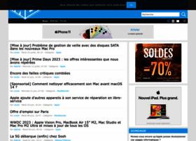 macbidouille.com