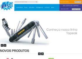 macbike.com.br