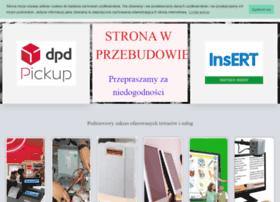 macbit.com.pl