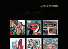 macblackout.com