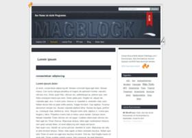 macblock.de