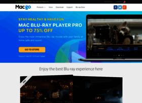macblurayplayer.com