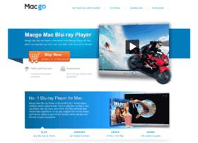 macblurayplayer.net