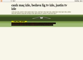 macbolgesi.blogspot.com