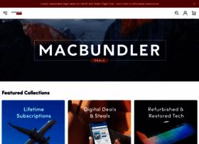 macbundler.com