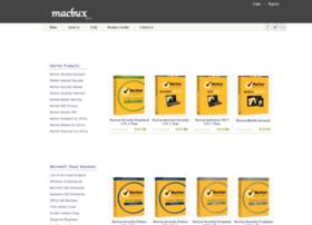 macbux.com
