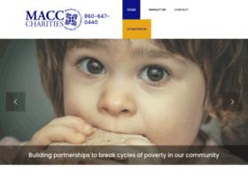 macc-ct.org
