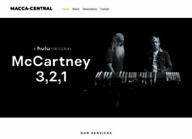macca-central.com