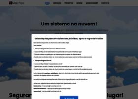 macchips.com.br