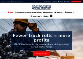 maccnet.com