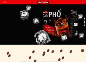 maccoffee.vn