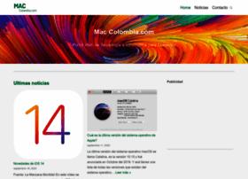 maccolombia.com