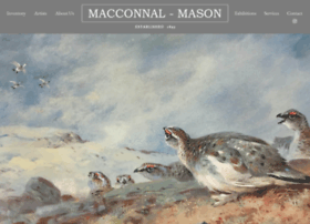 macconnal-mason.com