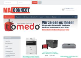 macconnect-store.de