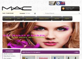 maccosmetic-me.com