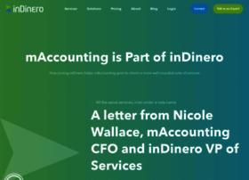 maccounting.com