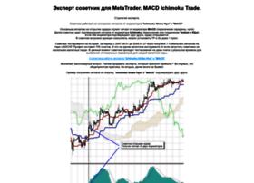 macd-ichimoku.narod.ru