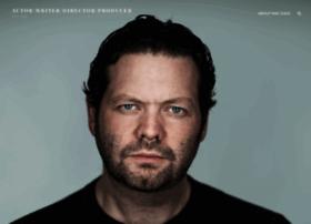macdale.com