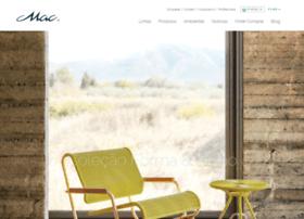 macdesign.com.br