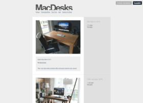 macdesks.tumblr.com