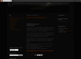 macdigitalworks.blogspot.com
