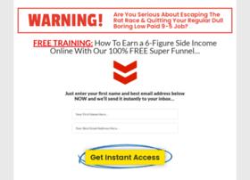 macdonaldopara.com