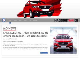 macdroitwich.co.uk