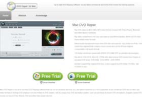 macdvdripper.com