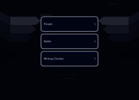 macedonians.com.au