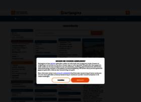 macedonie.startpagina.nl