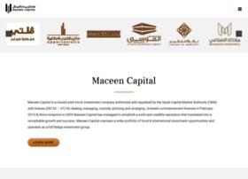 maceen.com