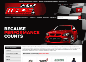 maceengineering.com.au
