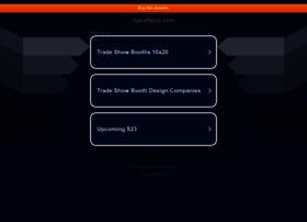 macefplus.com