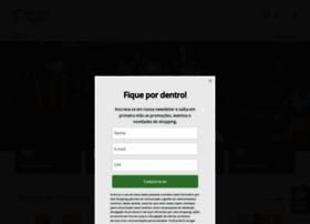 maceioparqueshopping.com.br
